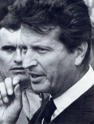 Jean Rédélé 3