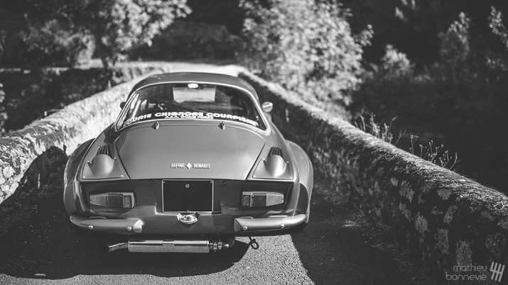 Alpine A110 1860 group 4 15