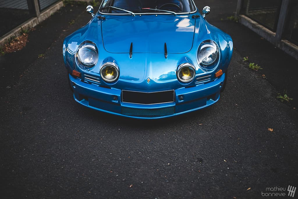 Alpine A110 1860 group 4 6