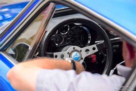 Autoworld 2016 Alpine Story 294