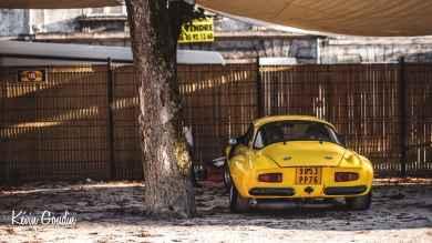 Circuit Remparts Alpine A110 17
