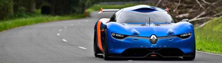Renault-Alpine-A110-50