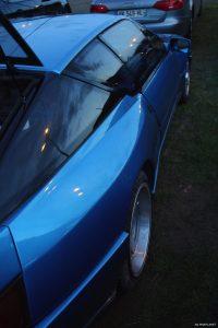Alpine Garage Alpine GTA Le Mans 3 imp scaled | Alpine Garage: la passion a un nom !