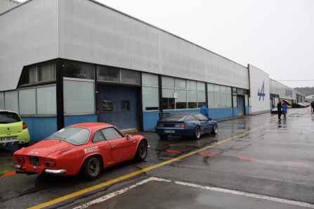 usine-alpine-dieppe-2015-2