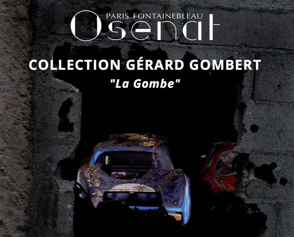 affiche-vente-collection-gerard-gombert-alpine-a210