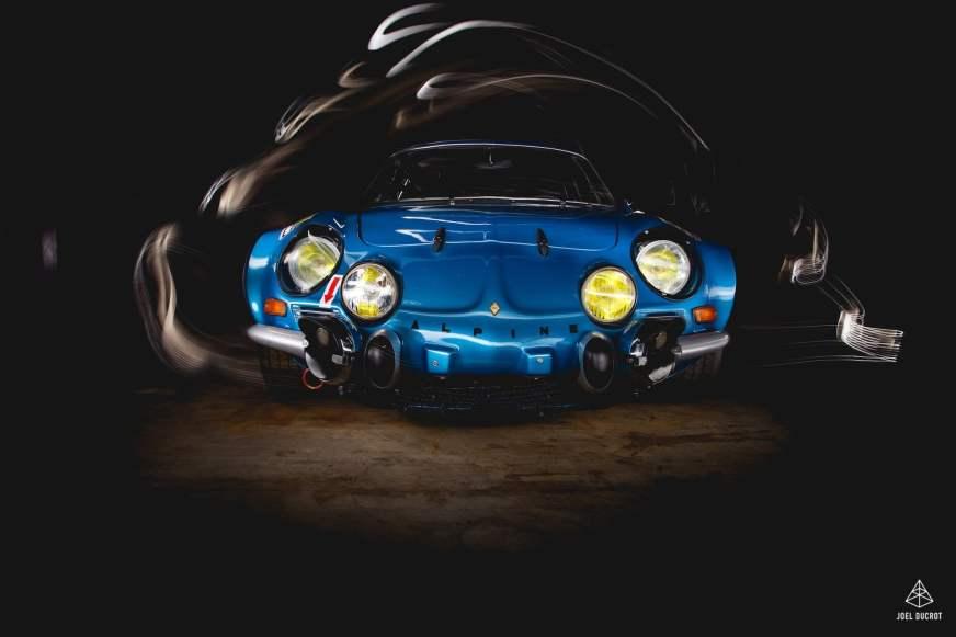 alpine-a110-1800-joel-ducrot-2