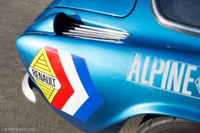 alpine-a110-berlinette-1600-s-1600-vb-1971-10