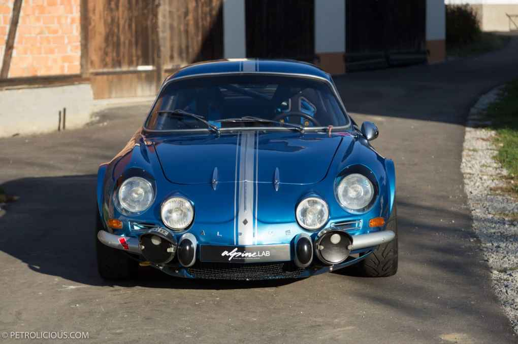 alpine-a110-berlinette-1600-s-1600-vb-1971-11