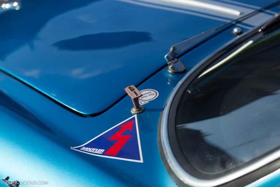 alpine-a110-berlinette-1600-s-1600-vb-1971-21