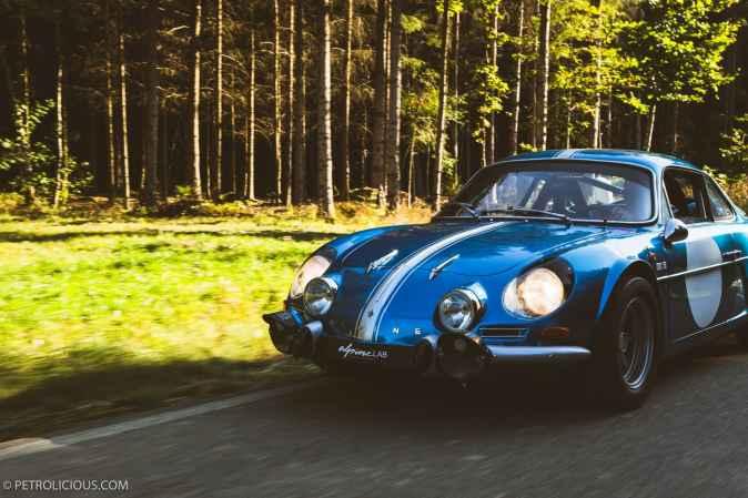alpine-a110-berlinette-1600-s-1600-vb-1971-23