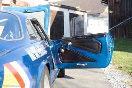 alpine-a110-berlinette-1600-s-1600-vb-1971-5