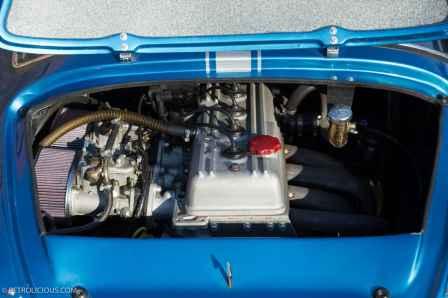 alpine-a110-berlinette-1600-s-1600-vb-1971-6