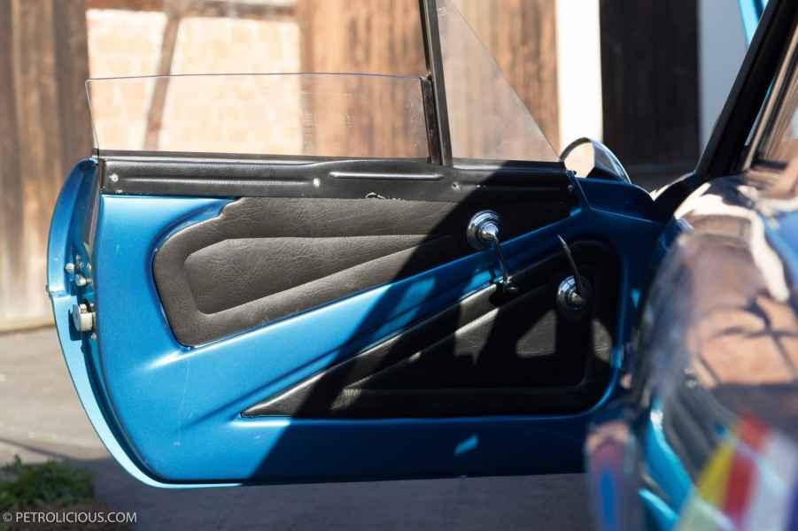 alpine-a110-berlinette-1600-s-1600-vb-1971-9