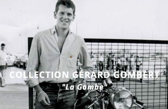 collection-gerard-gombert-portrait