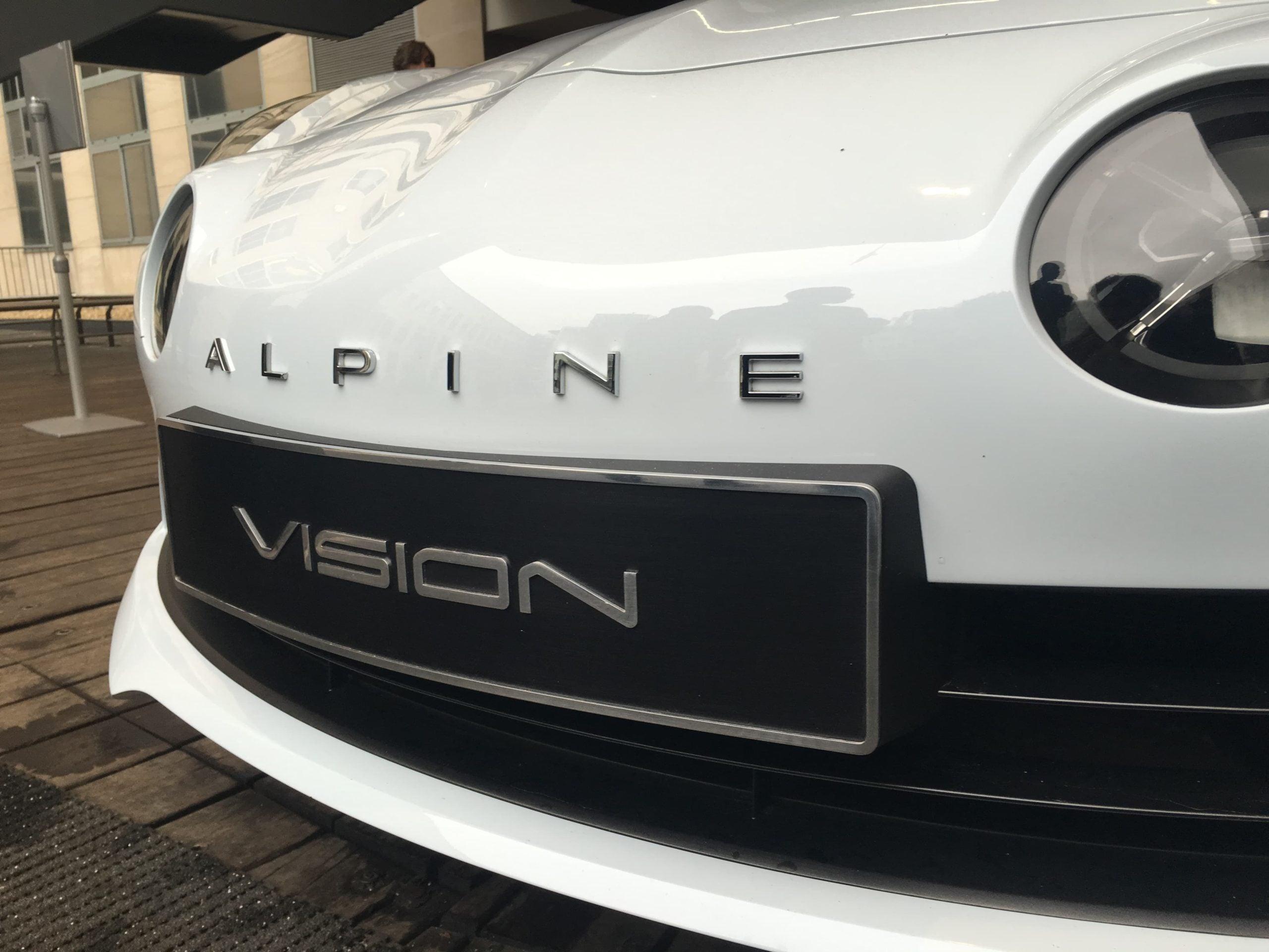 Photo 15 11 2016 10 50 09 scaled | Alpine Vision à l'Université Paris-Dauphine