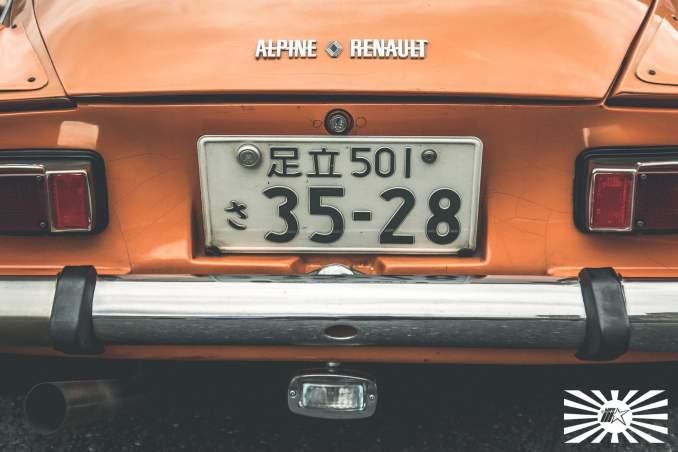 type-01-presentation-alpine-vision-a110-a-tokyo-40