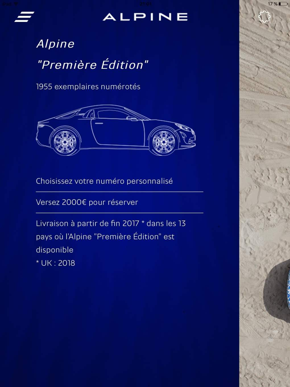 alpine-a120-premiere-edition-ios-android-reservation-3