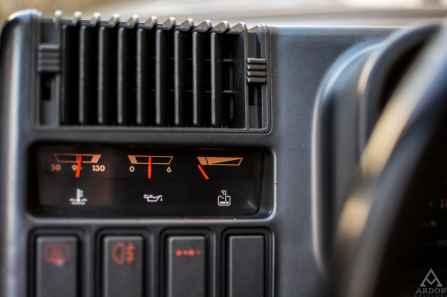 alpine-gta-v6-turbo-1987-auction-ardor-24