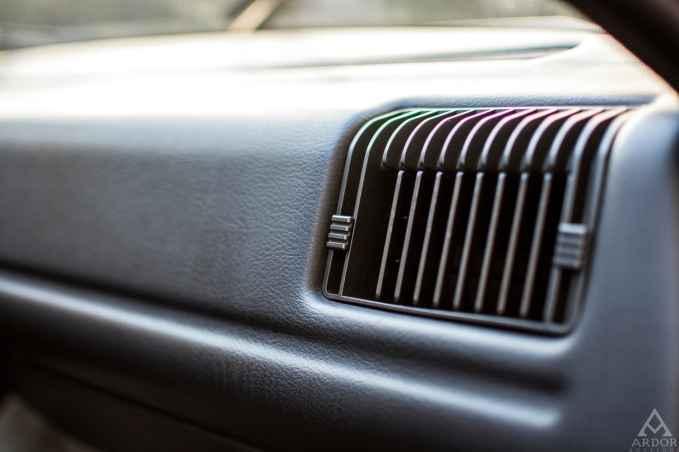 alpine-gta-v6-turbo-1987-auction-ardor-27
