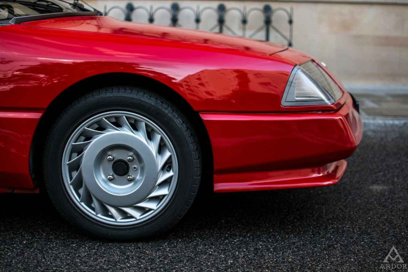 alpine-gta-v6-turbo-1987-auction-ardor-31