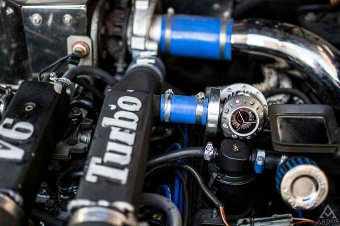 alpine-gta-v6-turbo-1987-auction-ardor-38