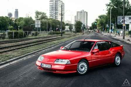 alpine-gta-v6-turbo-1987-auction-ardor-4