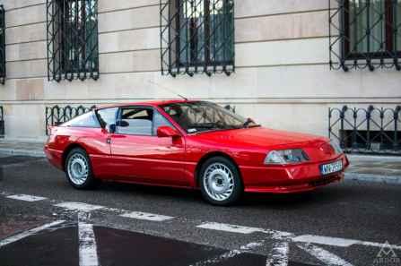alpine-gta-v6-turbo-1987-auction-ardor-7