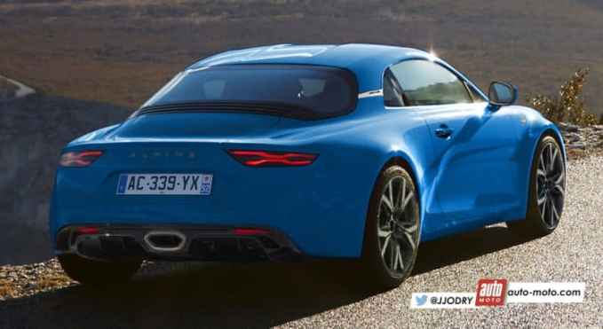alpine-a110-as110-02-750x410