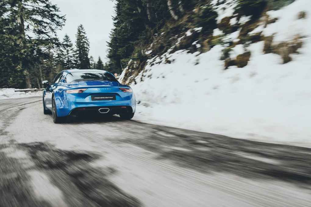 alpine_A110_alpine_planet_back