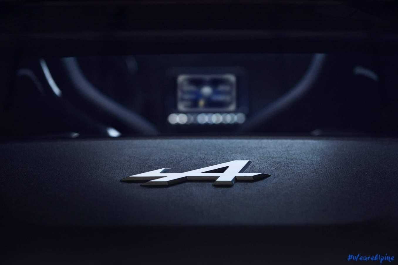 Genève 2017 Alpine A110 Premiere edition officielle 27 imp scaled | Salon de Genève 2017, toutes les informations officielles de l'Alpine A110 !