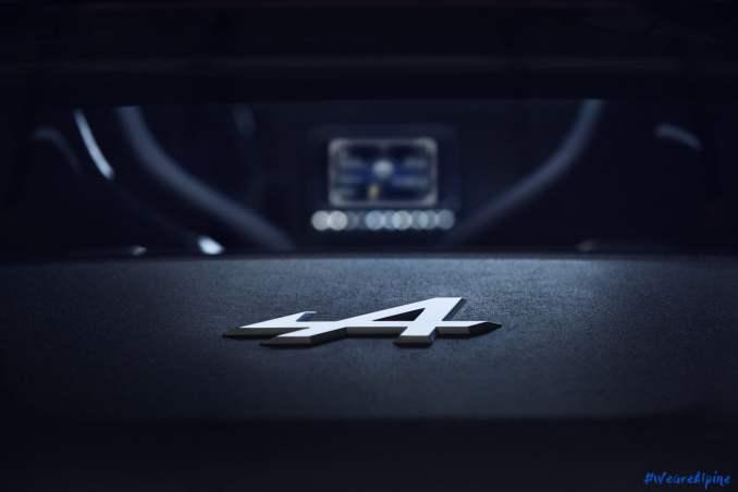 Genève 2017 Alpine A110 Premiere edition officielle - 27-imp