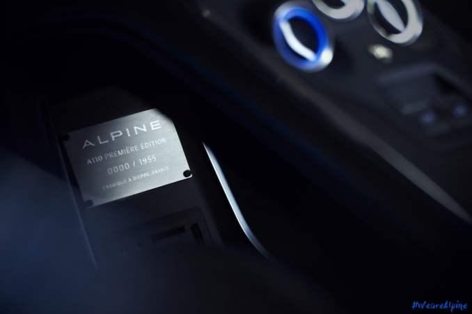Genève 2017 Alpine A110 Premiere edition officielle - 35-imp