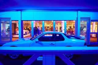 Zoute Grand Prix Rallye Sale Bonham Top Marques (6)