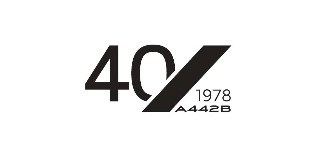 alpine planet 40 ans 1978 vitoire 24hdumans 6 | [Retromobile] Alpine célèbre sa victoire aux 24H du Mans 78 à Retromobile