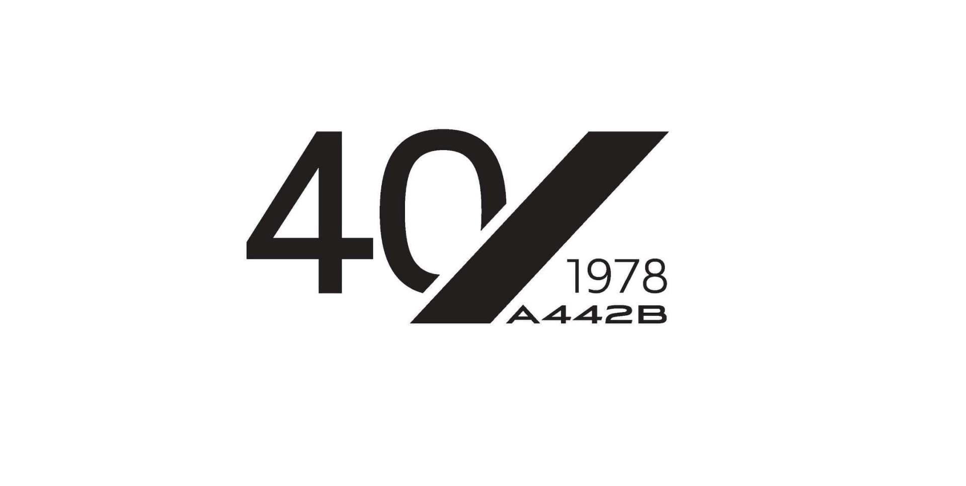 [Retromobile] Alpine célèbre sa victoire aux 24H du Mans 78 à Retromobile 1