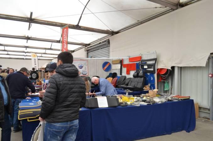 Alpine Planet Avignon Motors Festival 2018 Alexandre Gaillardet (16)
