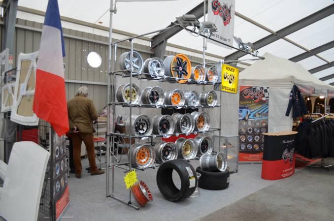 Alpine Planet Avignon Motors Festival 2018 Alexandre Gaillardet (8)