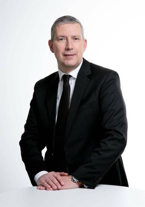 Jean-Pascal DAUCE