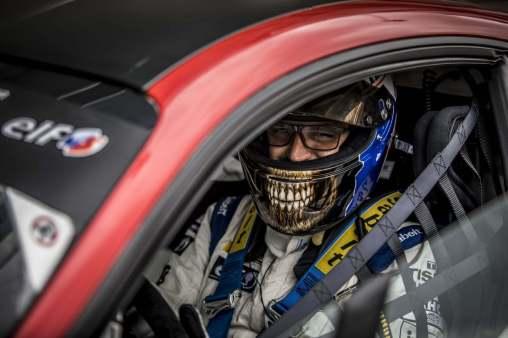 Alpine Elf Europa Cup 2018 Nurburgring CMR Milan Sancinena Beltoise Romano Signatech (32)