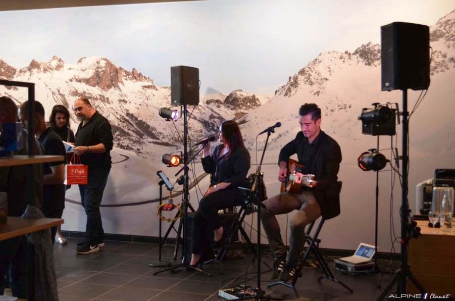 Alpine Planet inauguration showroom centre alpine toulouse - 19-imp