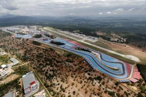 image seyxxq548 dl circuit helico   Gran Turismo Sport: Grand concours Alpine Planet Cup !