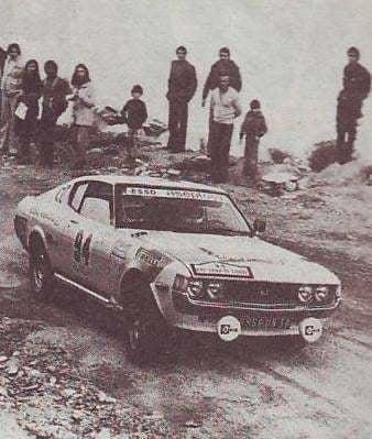 6CAAFD4F 97AD 41CF AF03 AE63B8009910 | Alpine des femmes des voitures : Mariane Hoepfner