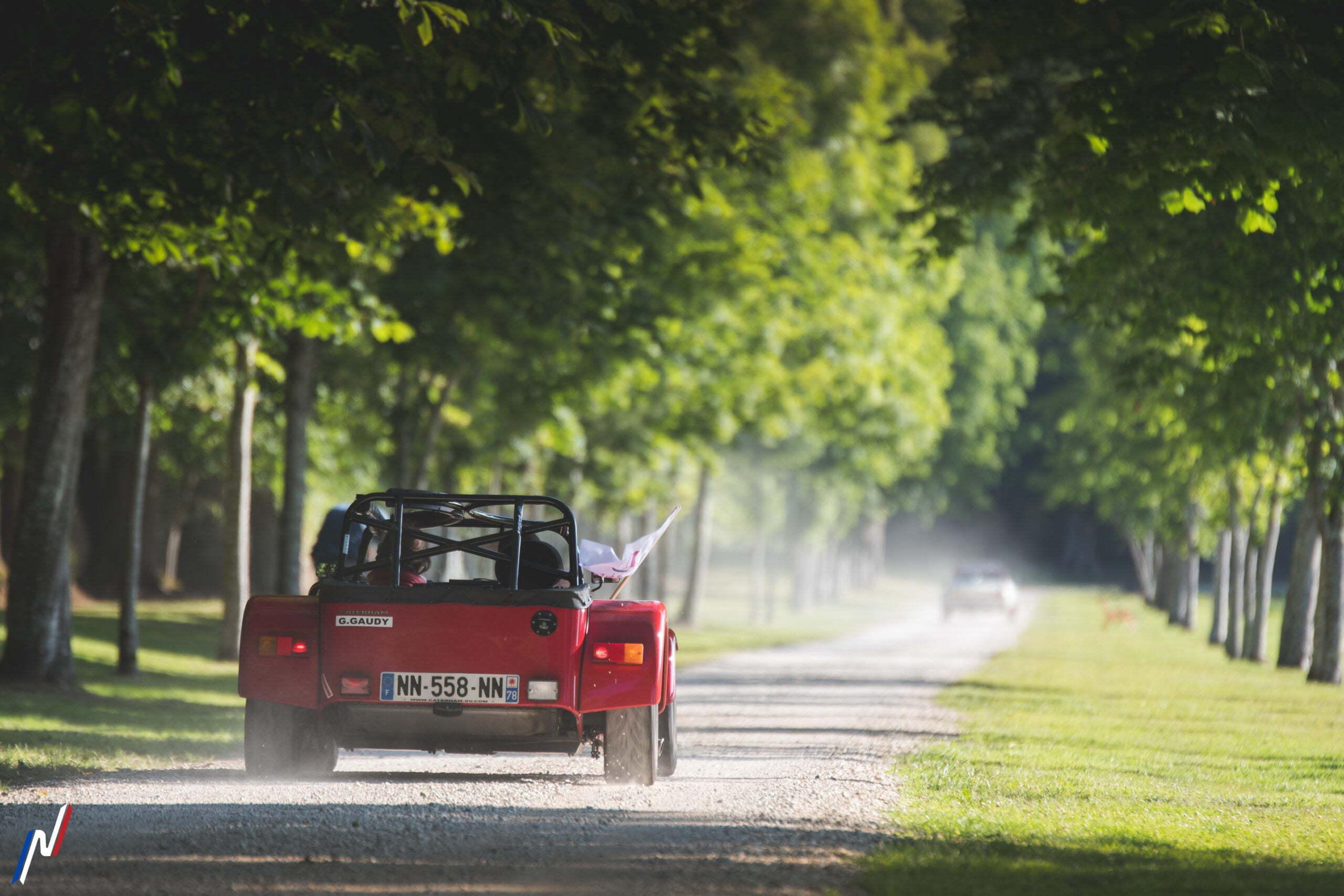 Rallye du Coeur 2020 14 scaled | Le Rallye du Cœur 2020