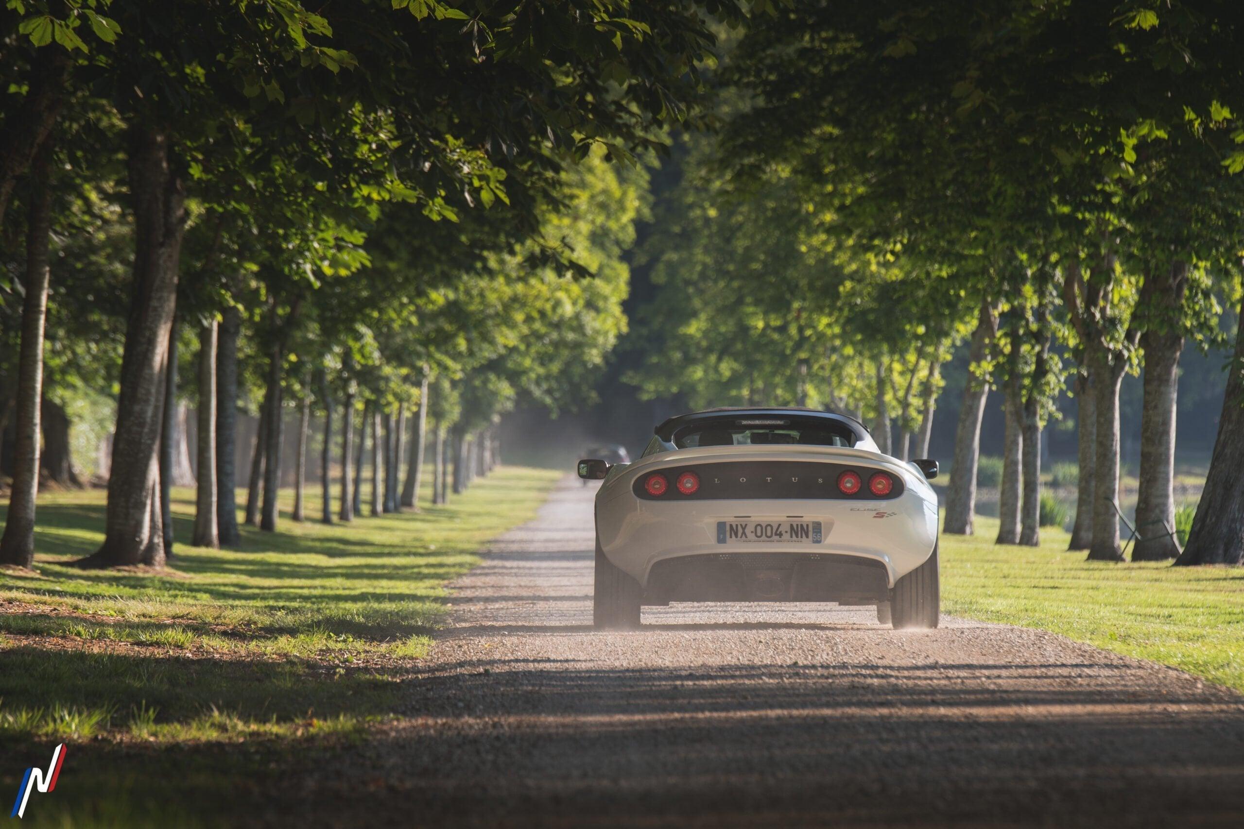 Rallye du Coeur 2020 19 scaled | Le Rallye du Cœur 2020