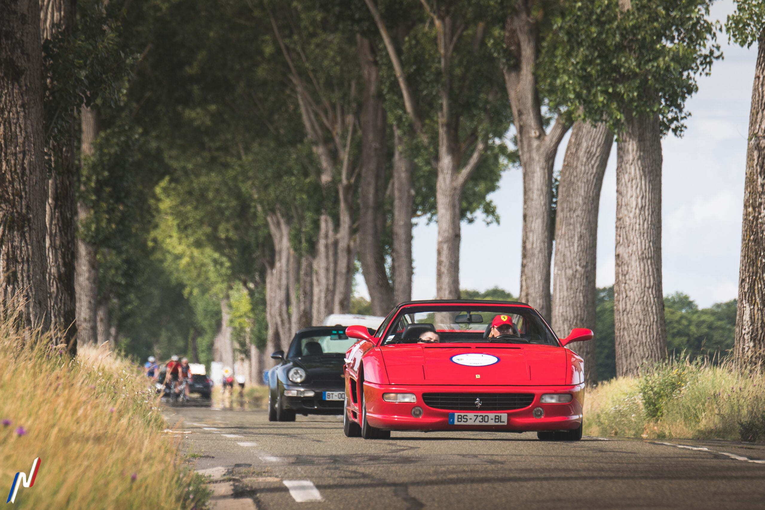 Rallye du Coeur 2020 9 scaled | Le Rallye du Cœur 2020