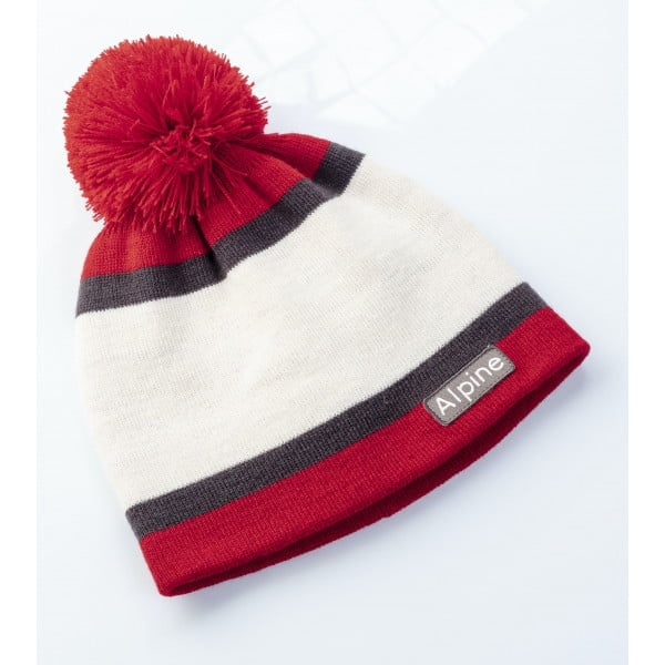 bonnet alpine 1955   30 idées de cadeaux de Noël pour les passionnés d'Alpine