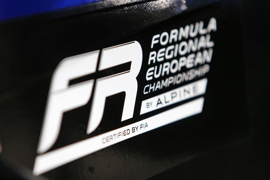 Formule Regionale Europe Alpine 2021 | Formule 3 Alpine : le calendrier 2021 et les équipes s'officialisent