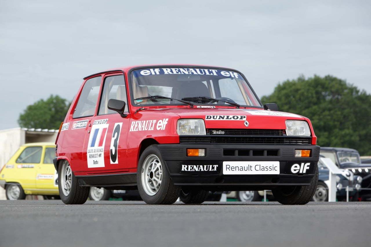 429F7017 6D61 4E87 95CA 74BE591BEA05 | La Renault 5 Alpine : j'irai cracher sur vos GTI.