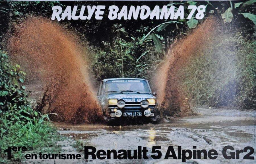 C9B8CFBC 8F99 4AFB 8D0B 0FD025BDE3D1 | La Renault 5 Alpine : j'irai cracher sur vos GTI.