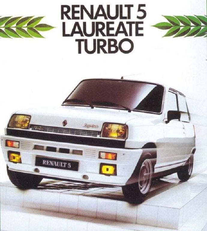 D6EE7F75 7D16 4B71 BF39 4FA79F616B82 | La Renault 5 Alpine : j'irai cracher sur vos GTI.